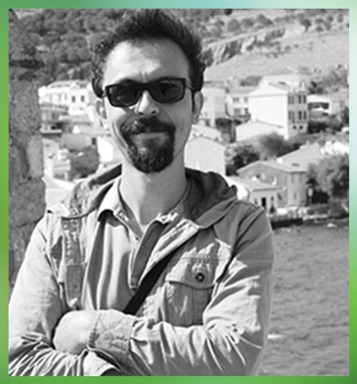 Murat Us